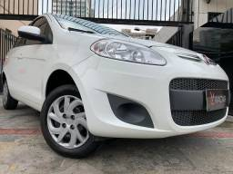 Fiat Palio Attractive 1.0 Evo (Flex) 2017/2017
