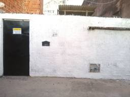 Casa no Vicente pizon