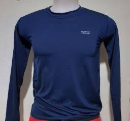 Camisas UV A pronta entrega