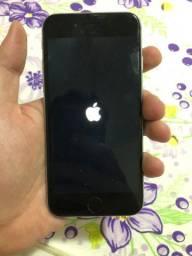 IPhone 6S 32Gb {Paracatu)