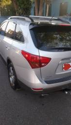 Hyundai vera cruz 2011