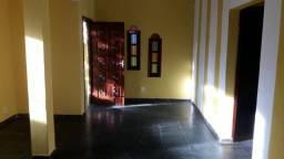 Saquarema Ampla Casa no Centro de Bacaxá
