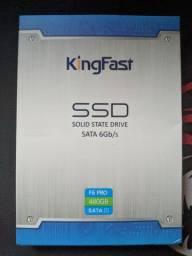 KingFast 480GB