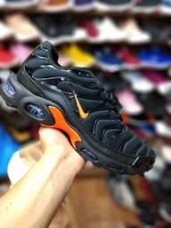 Nike 95 plus