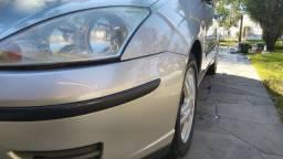 Ford Focus GLX 2.0 Aut