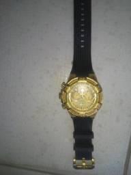 Relógio para gostar