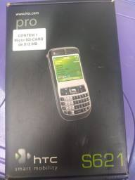 Smart mobility htc s621 samart mobility