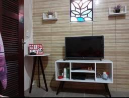 Conjuntos móveis decorativos. LEIA TODO ANÚNCIO PF