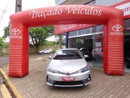 Toyota - Corolla XEI 2.0