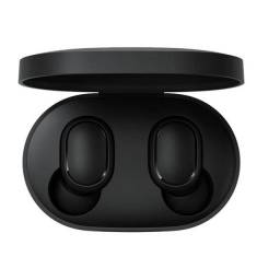 Fone De Ouvido Xiaomi Redmi Airdots 2 Tws Bluetooth Sem Fio