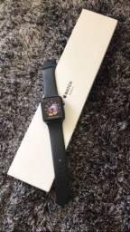 Apple Watch serie 3 42 mm seminovo