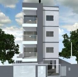 Apartamentos no Angra dos Reis, próximo à Univel em Cascavel