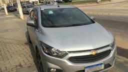 Chevrolet Prisma LTZ 1.4 2019 Automático