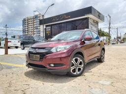 Honda HR-V EXL 1.8 Flexone 16V 5p Aut