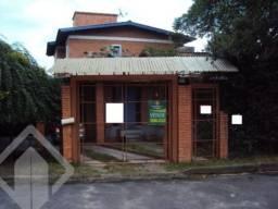 Casa à venda com 4 dormitórios em Aberta dos morros, Porto alegre cod:84939