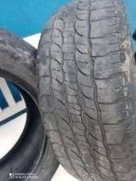Pneus Michelin 205/60/16