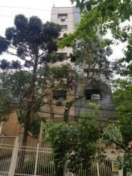 Lindo Apartamento 2 dorm - Bairro Higienópolis - Box duplo