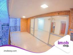 Apartamento com 4 Suítes Condominio Gran Vista - 953