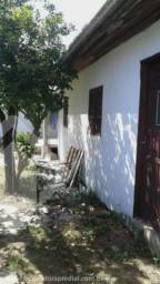 Casa à venda com 5 dormitórios em Partenon, Porto alegre cod:181123