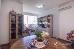 Apartamento à venda com 3 dormitórios em Sarandi, Porto alegre cod:212757