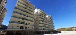 Apartamento / Cobertura Duplex -4 Dormitórios - Cidade Jardim -Caraguatatuba-  Talhamar