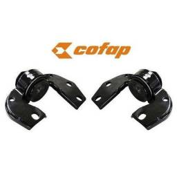 Par Suportes Barra Morcegos Cofap  Cofap Kit1099?