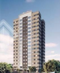 Apartamento à venda com 3 dormitórios em Jardim carvalho, Porto alegre cod:214739