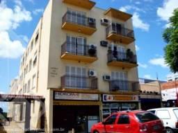 Apartamento à venda com 1 dormitórios em Vila ipiranga, Porto alegre cod:170171