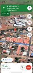 Vendo casa de fundos na vila São Francisco Uvaranas