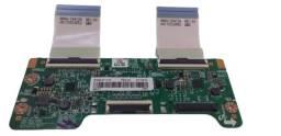 Placa T Com Samsung Un49j5200ag Un49j5200 Bn98-07117a