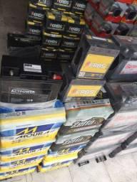 Baterias automotivos(reis da baterias)