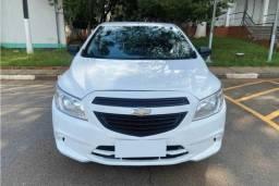 Chevrolet Onix 1.0  15/16 - Parcelo