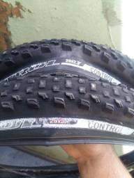 Par pneus 29 usados specialized
