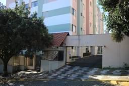 Apartamento à venda com 3 dormitórios em Estrela, Ponta grossa cod:8851-21