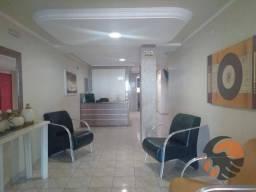 Apartamento com 1 quarto para TEMPORADA - Praia do Morro - Guarapari/ES
