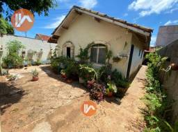Casa à Venda na Cohab - Ourinhos Sp