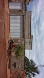 Casa pega se troca por maior valor em Rio verde Go