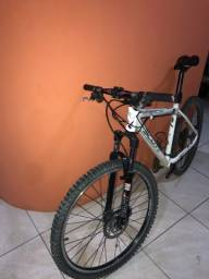 Mtb bicicleta scott scale