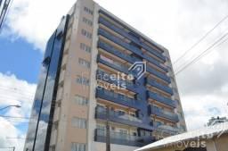 Apartamento à venda com 3 dormitórios em Centro, Ponta grossa cod:393190.001
