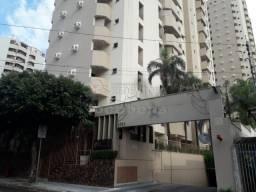 Apartamento para alugar com 4 dormitórios em Centro, Sao jose do rio preto cod:L12818