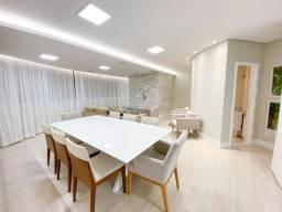 Apartamento à venda, 163 m² por R$ 900.000,00 - Setor Central - Rio Verde/GO