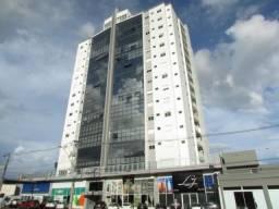 Apartamento para alugar com 3 dormitórios em Olarias, Ponta grossa cod:02865.002