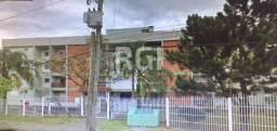 Apartamento à venda com 2 dormitórios em Agronomia, Porto alegre cod:FR2362