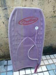 Prancha de surf Body Board