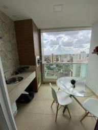 N1252 - Ótimo apartamento de 3 quartos!