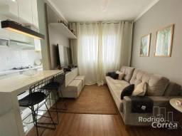 * Cobertura Duplex 3 Qtos c/ suíte - Decorada - Jardim Camburi
