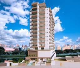 Apt 1 Dorm- 63 metros quadrados -lazer completo - Caiçara - Praia Grande - SP