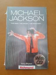 Michael Jackson the man, the music, the mistery