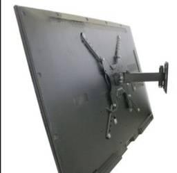 Suporte de tv giratorio ate 47 polegadas HP-360