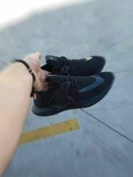 Tênis Nike 1 linha